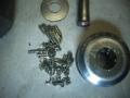 defektes Nadellager der Ford Taunus Lenkung_325.jpeg