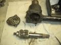 teilweise zerlegte Lenkung des Ford Taunus_323.jpeg