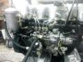 Motor_Mercedes_W_110_Diesel_ueberholt.jpg