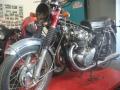 Motorrad-Werkstatt_312.jpeg