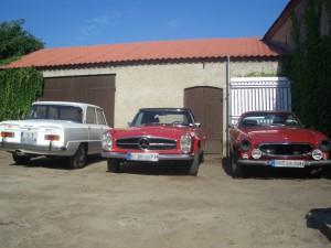 Kundenfahrzeuge_316
